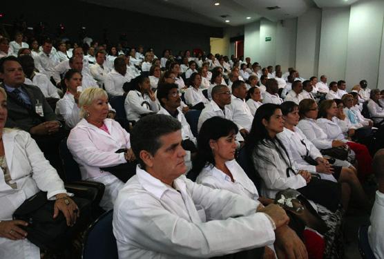 Crédito: Rondon Vellozo - ASCOM/MS